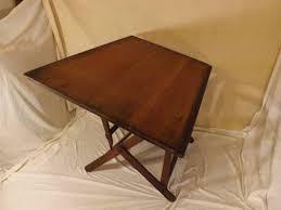 Antique Oak Drafting Table Craigslist Antique Drafting Table U2013 Biantable