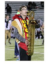 Halloween Band Costumes Marching Band Shows Halloween Costumes Slideshow Trumbull