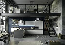 l officiel de la cuisine interieur de la maison des snaidero 25 nnn 3 4 nu 1 2 u
