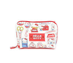 shop hello kitty u0026 friends bag products sanrio