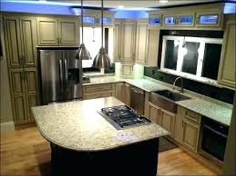 kitchen cabinet factory outlet cabinet factory outlet omaha cabinet factory outlet good kitchen