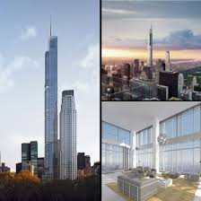 new york u0027s super slenders