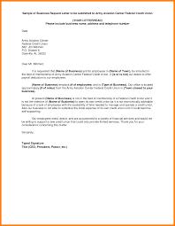 Formal Letter Of Intent by Target Letter 5 Proper Letter Format Spacing Target And Its