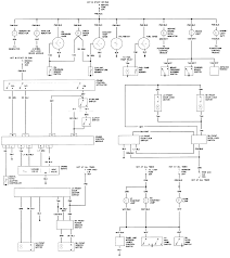generator wiring diagrams carlplant