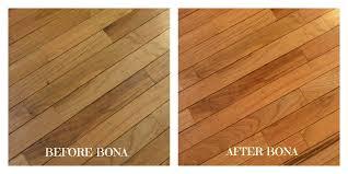 Can You Wax Laminate Flooring Flooring Howo Use Bona Floor Cleaner Laminate Can You On I Wood