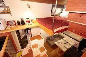 Grand Designs Kitchen Design Ideas Interior Design Designing Home View Rukle Apartment Area Tiny