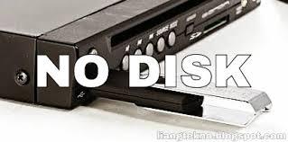 format flashdisk untuk dvd player cara agar flashdisk kartu memori terbaca oleh dvd player liang tekno