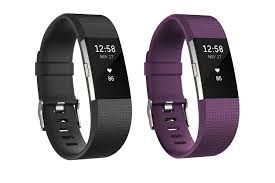 bracelet fitbit images Fitbit charge 2 activity tracker ireland jpg