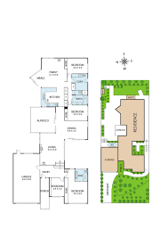 Fasham Floor Plans 13 High Road Camberwell House For Sale 557144 Jellis Craig