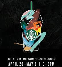 tasty starbucks frappuccino happy hour recipes on