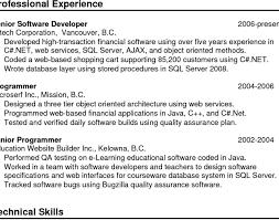 resume awesome professional resume preparation resume models for