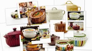 home interiors catalog 2012 home designing ideas