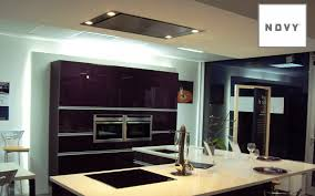 hottes aspirantes cuisine hotte aspirante de plafond hottes aspirantes decofinder