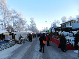jokkmokk winter market and conference arctic anthropology