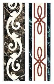 china marble flooring border designsmarble floor design images