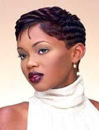 jamaican hairstyles black short black hair styles color ideas wedding hairstyles