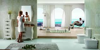 shower beautiful steam shower vs sauna luxury bathroom design