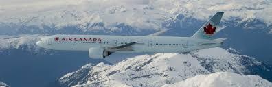 reserver siege air canada bien choisir vol montréal montréal facile
