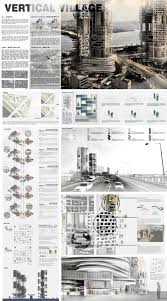 architectural layouts 명지대학교 건축대학 planning design and graphics