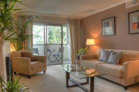1 Bedroom 1 Bathroom Apartments For Rent 1 000 Square Foot Apartments For Rent