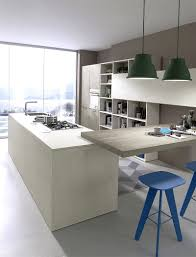 space saving kitchen islands kitchen island extension breathingdeeply