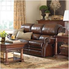 deep seated sectional sofa leather deep seated sectional sofa all about artangobistro design