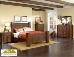 dark brown wood bedroom furniture dark brown bedroom furniture flashmobile info flashmobile info