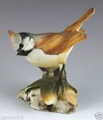 87 best porcelain bird figurines images on pinterest figurines