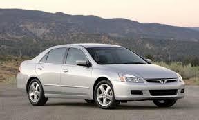 honda accord radio recall not alarmed by takata airbag shrapnel honda recalls