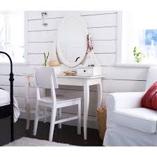 mondo convenienza sala da pranzo stunning tavoli sala da pranzo mondo convenienza pictures house