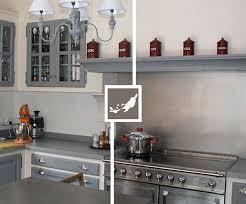 cuisine aix en provence cuisine aix en provence cuisiniste aix en provence cuisine