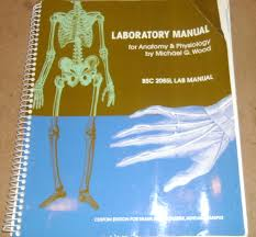 Anatomy And Physiology Apps Laboratory Manual For Anatomy And Physiology Miami Dade College