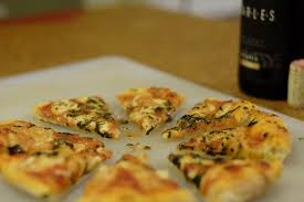 cuisine vin bildet bord vin matrett måltid matlaging produsere grønnsak