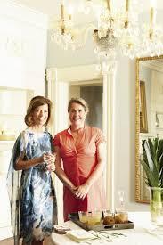 domestic divas charleston sc charleston magazine