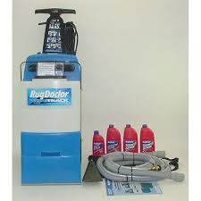 Rug Doctor Brush Not Working Rug Doctor Wide Track Carpet Extractor Shampooer Rug Doctor Wide