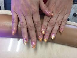 luminous nail salon boynton beach fl 33426 yp com