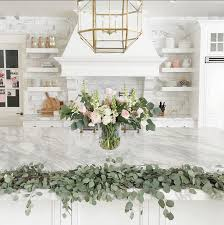 Kitchen Island Decor Ideas Interior Design Ideas Home Bunch