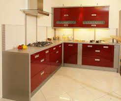 kitchen interior designing home design image fancy at kitchen