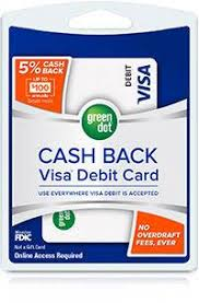 prepaid debit card no fees reloadable prepaid cards walgreens