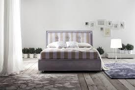 colore rilassante per da letto colore pareti come scegliere la tinta perfetta casa fai da te