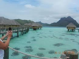 best 25 bora bora vacation packages ideas on bora