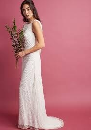 29 of the prettiest wedding dresses you u0027ve ever seen