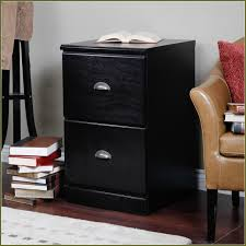 Wood 3 Drawer File Cabinet by File Cabinets Wondrous 3 Drawer Filing Cabinet Walmart Images 3