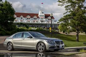 mercedes 2014 s class mercedes introduces sharper pricing for 2014 s class