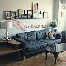 Ikea Side Tables Living Room Interior Design Exciting Ikea Living Room Planner With Table L
