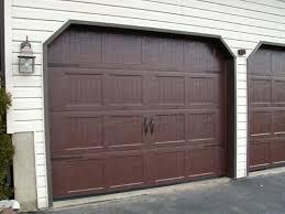 Charming Garage Door Decorative Kits Medium Size Door Door