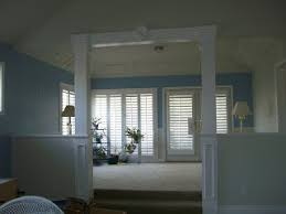 Inexpensive Wainscoting Simple Wainscoting Designs How To Install Faux Wainscoting On