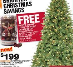 home depot pr black friday 2012 home depot ad deals for 11 8 11 14