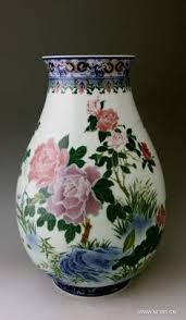 18 Contemporary And Elegant Vase Oxford Ceramics Oxford Ceramics Is A Modern Web Based Gallery