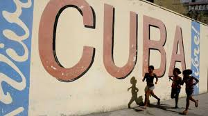 When To Travel To Cuba Ap Sources Us Cuts Embassy Staff Urges No Travel To Cuba Abc11 Com